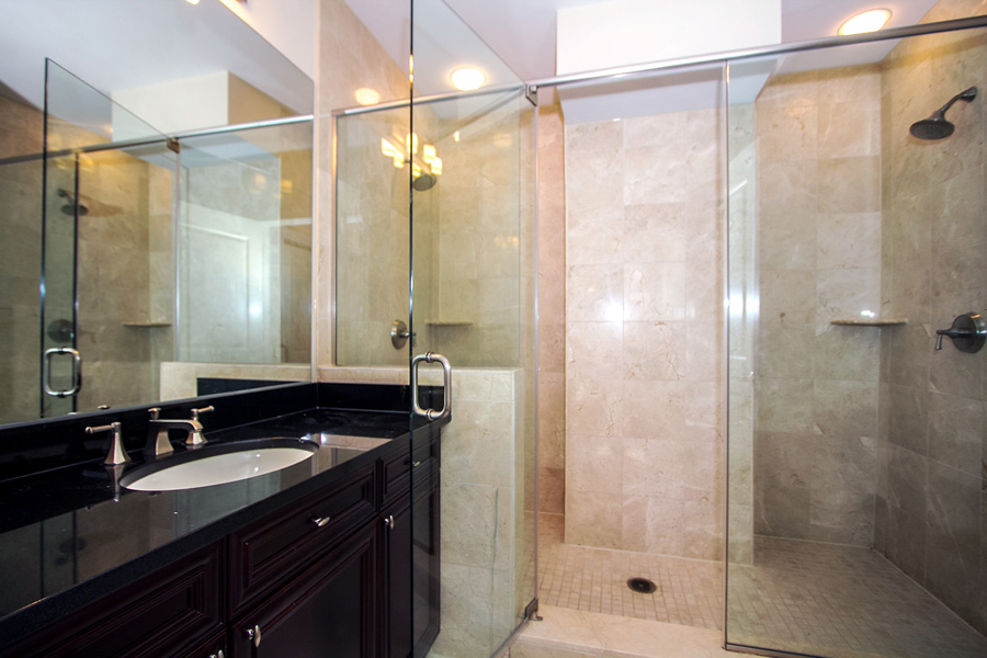 See Logan Station Penthouse Luxury Condominium And Area