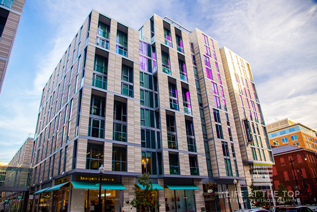 Find City Center Condos And Property For Sale And Be A