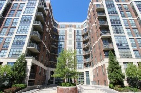 Click to view all sales data at 2020 Lofts
